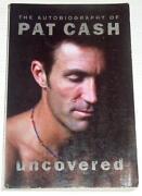 Pat Cash