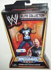 WWE Wrestlemania 27 Toys