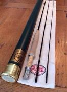 Used Winston Fly Rod