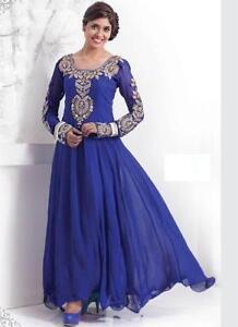ff4b5bb95b73 Pakistani Dresses: Salwar Kameez | eBay