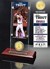 Mike Trout MLB Tickets