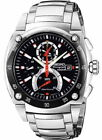 Seiko Sportura Wristwatches for Men