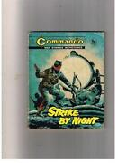 Commando Collection