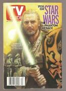 Star Wars TV Guide