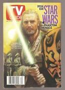 Star Wars TV Guide