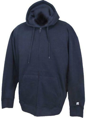 Mens 5x hoodie ebay for Size 5x mens dress shirts