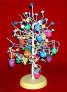 Hallmark Easter Tree