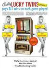 Slot Machine Manual