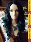 Human Hair Wigs & Hairpieces