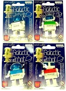 New-Galactic-Space-Robot-Toys-Wind-Up-Toys-Kids-Children-Boys-Girls-Toy-Gift-Toy