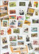 Australian Stamps Kiloware