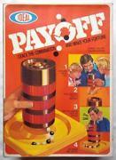 Vintage Toys 1970'S
