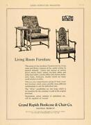 Grand Rapids Furniture