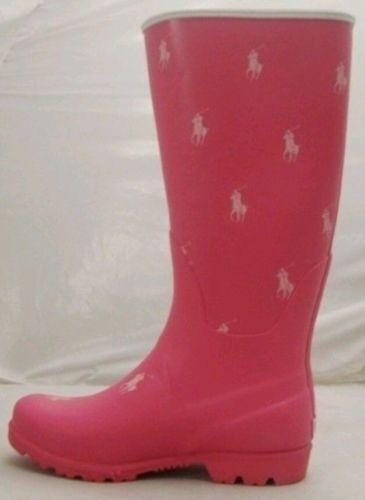 Amazing Images For Polo Ralph Lauren Rain Boots Women | Fashionu0026#39;s Feel | Tips And Body Care