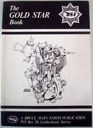 BSA Workshop Manual