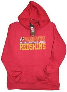 bf3b1dcc7 Redskins Jacket  Football-NFL
