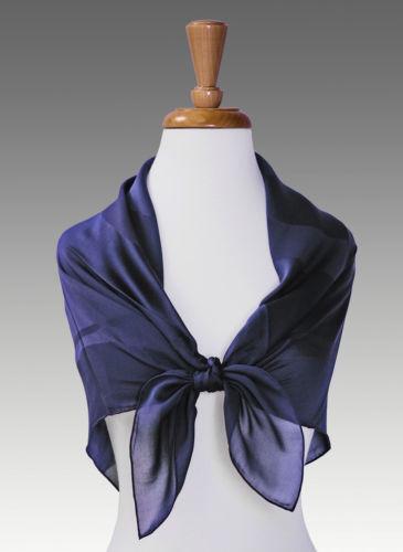chanel logo scarf scarves wraps ebay