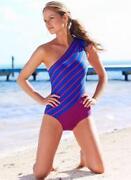 DKNY One Piece Swimsuit
