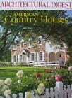 Country Folk Art Magazine
