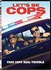 Subtitles COPS DVD Movies