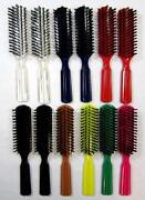 Wholesale Hair Brushes