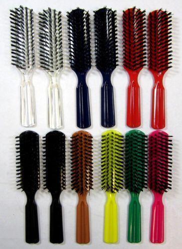 Wholesale Hair Brushes Ebay