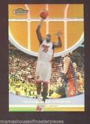 Shaquille O'neal Refractor