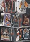 Kevin Love Not Authenticated Sports Trading Lots