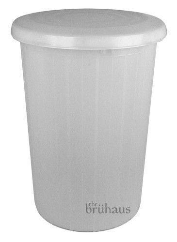 Plastic Bucket Lid Ebay