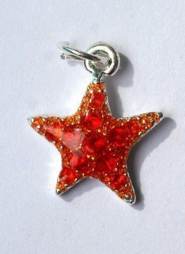 Ocean Themed Jewelry Ebay