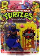 Teenage Mutant Ninja Turtles 25th Anniversary