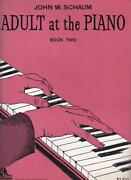 Piano Instruction Books