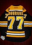 Ray Bourque Jersey