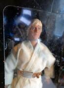 Star Wars 1/6 Figures