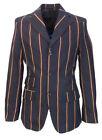 Men's Vintage Suit Jackets & Blazers