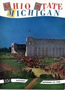 Michigan State Program