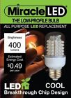 Heat Resistant Light Bulbs