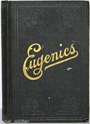 Antique Engineering Books