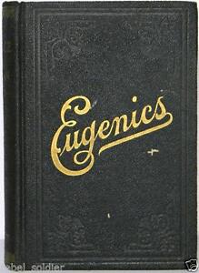 Engineering books ebay antique engineering books fandeluxe Image collections
