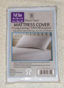 bed bug mattress covers | ebay