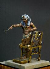 Pharao 24 Mobel