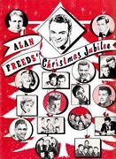 Alan Freed Program