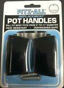 Replacement Pot Handles