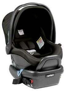 Peg Perego  Primo Viaggio  4/35 infant car seat and stoller
