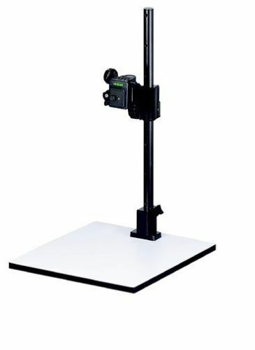 Pro Copy Stand M Quick Release Plate For DSLR Adjustable Macro Shoot Photography