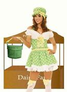 Farmer Costume