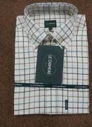 Le Chameau Shirt