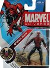 McFarlane Spiderman Action Figure