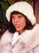 Donna Summer Photo