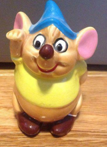Vintage Disney Figurines Ebay